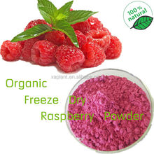 Raspberry Seed Powder