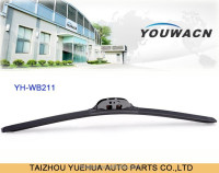 High quality car holder universal wiper accessories wiper