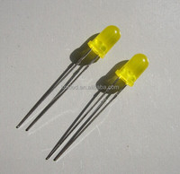 5mm super bright led