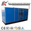YC12C SILENT 1.5MW WIND GENERATOR WITH AC POWER 3PHASE 2040HP DIESEL GENERATORS