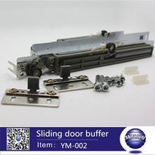 sliding door buffer, sliding door accessories, sliding doors rollers wheels