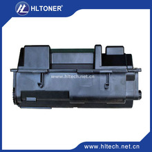 printer toner cartridge TK100 compatible for Kyocera Mita KM-1500