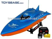 Best gift cool outlook race rc boats for sale