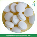 Stevia sugar stevia tablet from china