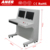 800x650mm tunnel size x ray security screening equipment x ray baggage scanner export to sport meeting exhibition use