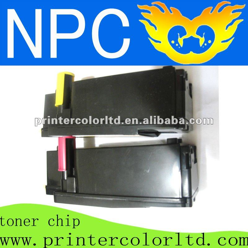 toner cartridge for Fuji Xerox DocuPrint CM205-FW toner brand new printer cartridge/for Xerox Inkjet Refill Machine