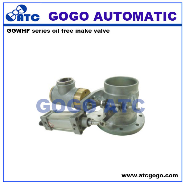 Cheap price custom Supreme Quality rapid air release valve