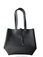 new Women handbags with long handler TCB7259