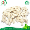 /product-detail/2016-best-price-whole-dry-ginger-60068175589.html