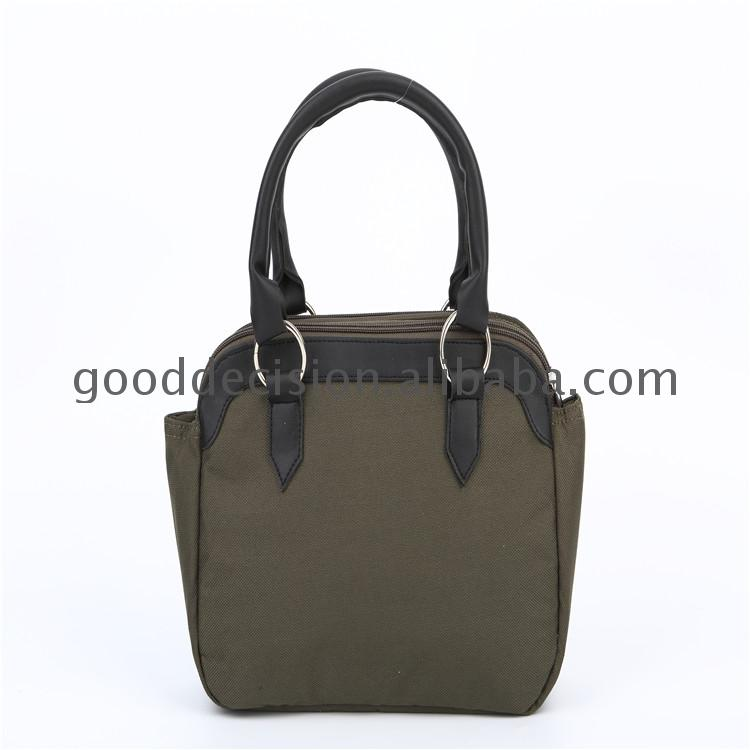 Hot sale professional Made in China computer keyboard big laptop bag