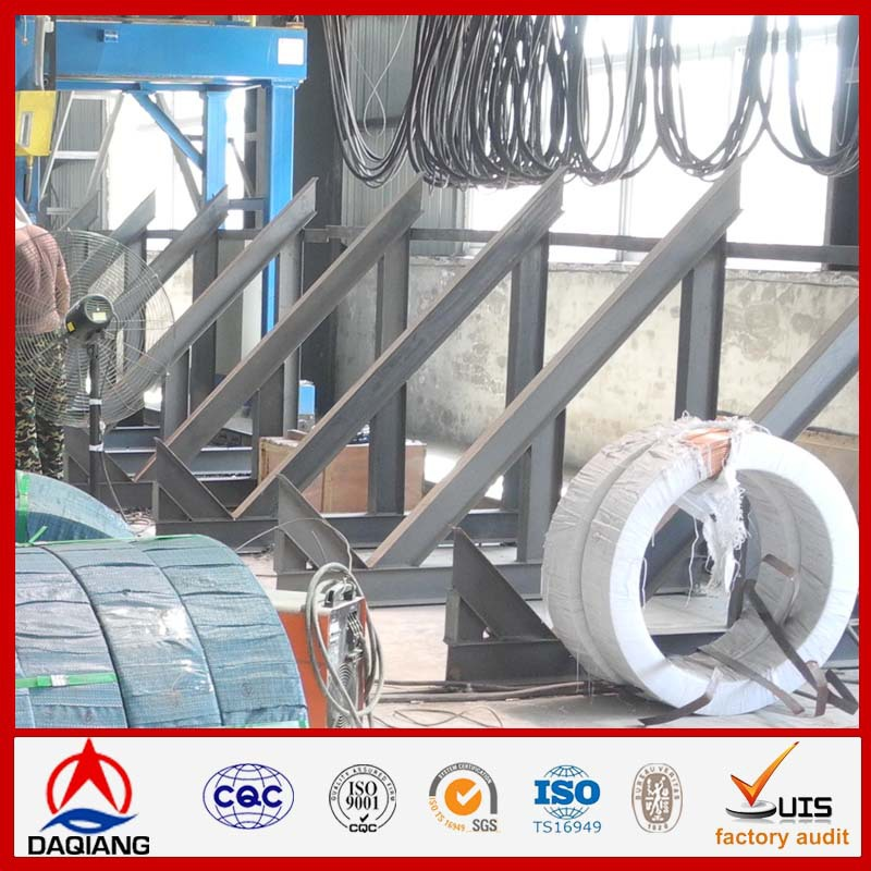 hot rolled stainless steel for construction