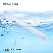 0921001 High Quality Wide Application Best Price Ceiling Tube waterproof light fittings