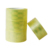 High quality bopp transparent adhesive tape