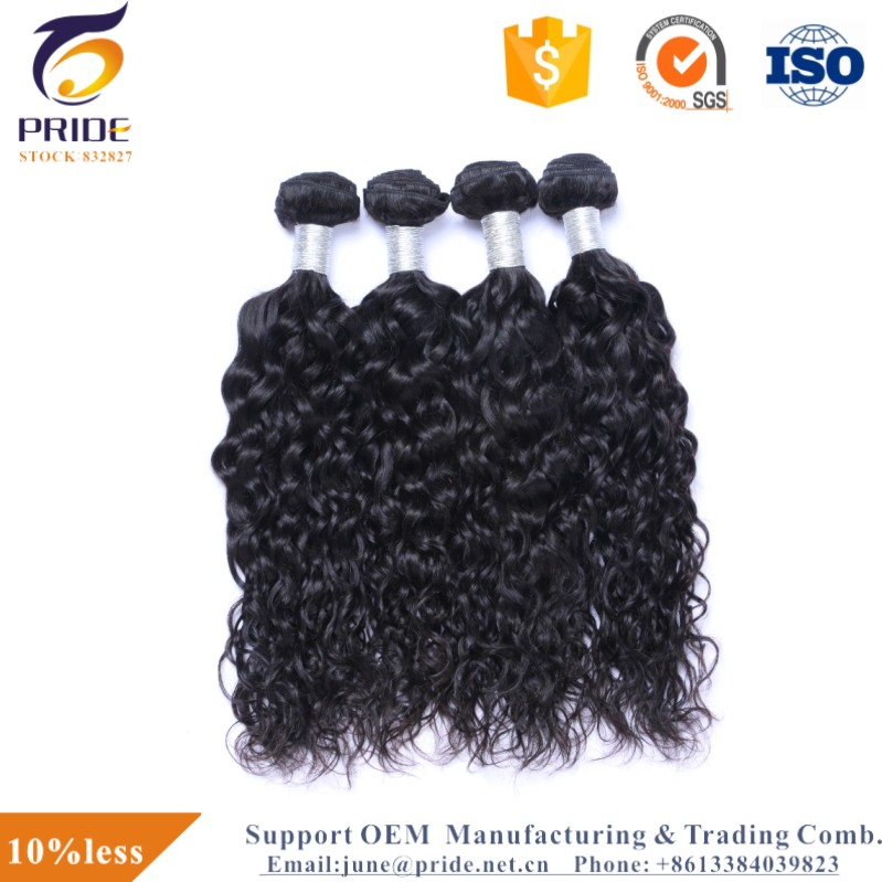 jerry curl human hair toppers beauty elements for braiding in mozambique color 1B