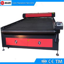 cheap laser cutter/3d laser/cutting machine/stone/glass laser cutter
