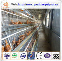 chicken house design for chicken cage for sale