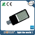 Rectangle illumination LED highway road way lights ip65 led street light