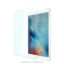New tempered glass screen protector for iPad Air 2