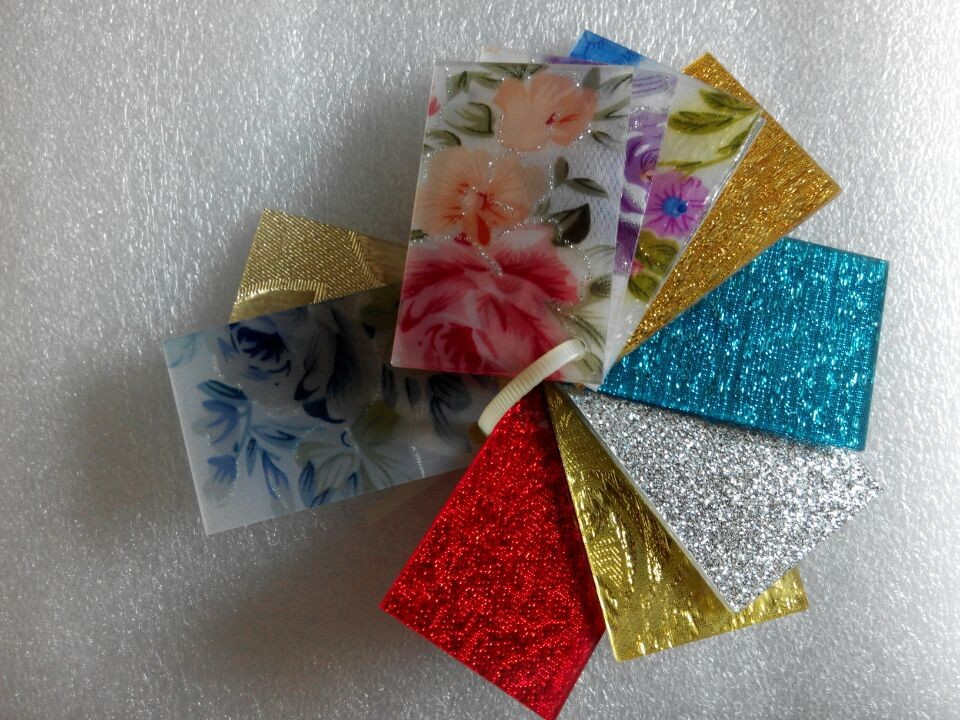 Acrylic crystal crafts acrylic blocks buy acrylic blocks for Plastic blocks for crafts