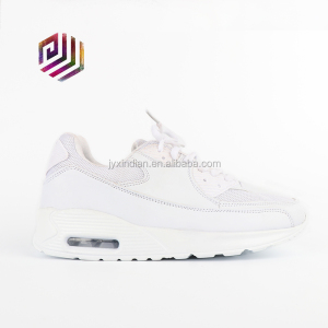 New Design China Wholesale OEM Custom Women Sport Shoes Manufacturer