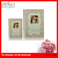 Perfect Photo Albums Latest Wedding Photo Album
