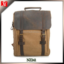 Swiss Army shoulder bags canvas backpack men travelling massage backpack America Backpack bag