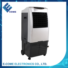 Cheap Onine Purchase of India Air Cooler Without Water