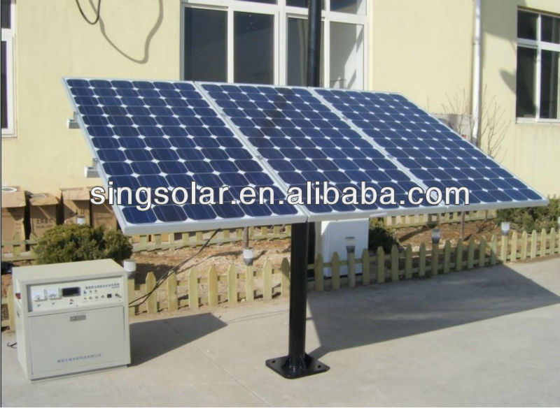 Solar panel solar module solar cells mono/poly crystalline silicon CE/TUV/ISO(from 22w-310w)