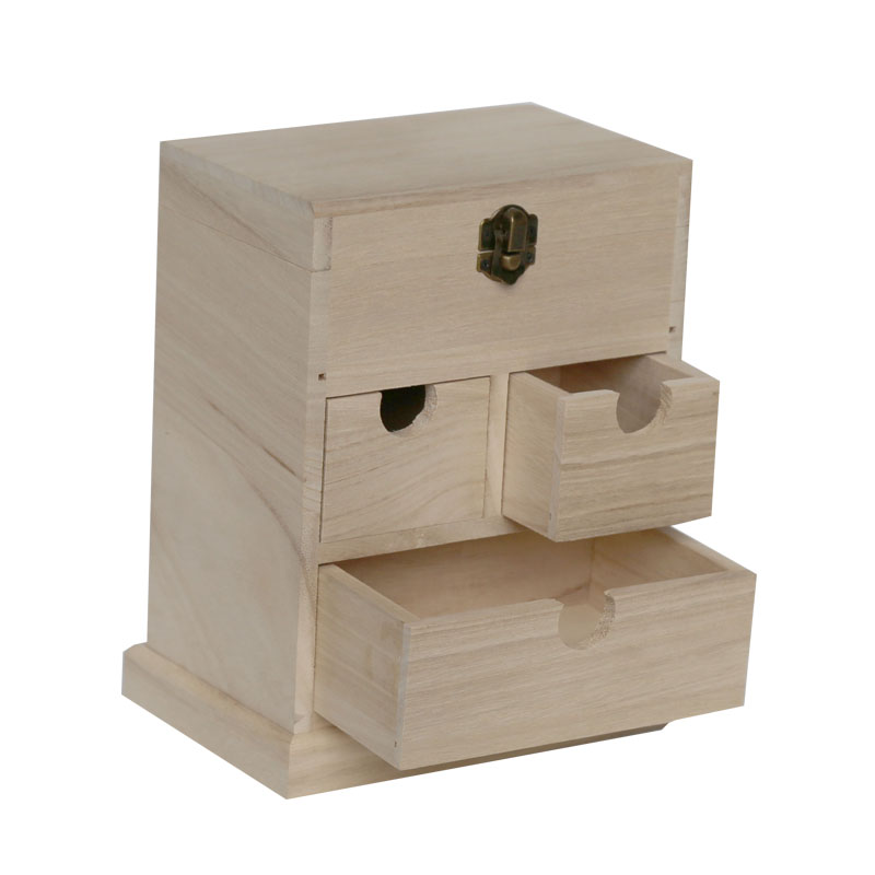 Good Sales Customized Shape Unfinished Wood Furniture Wholesale. List Manufacturers of Unfinished Wood Furniture Wholesale  Buy