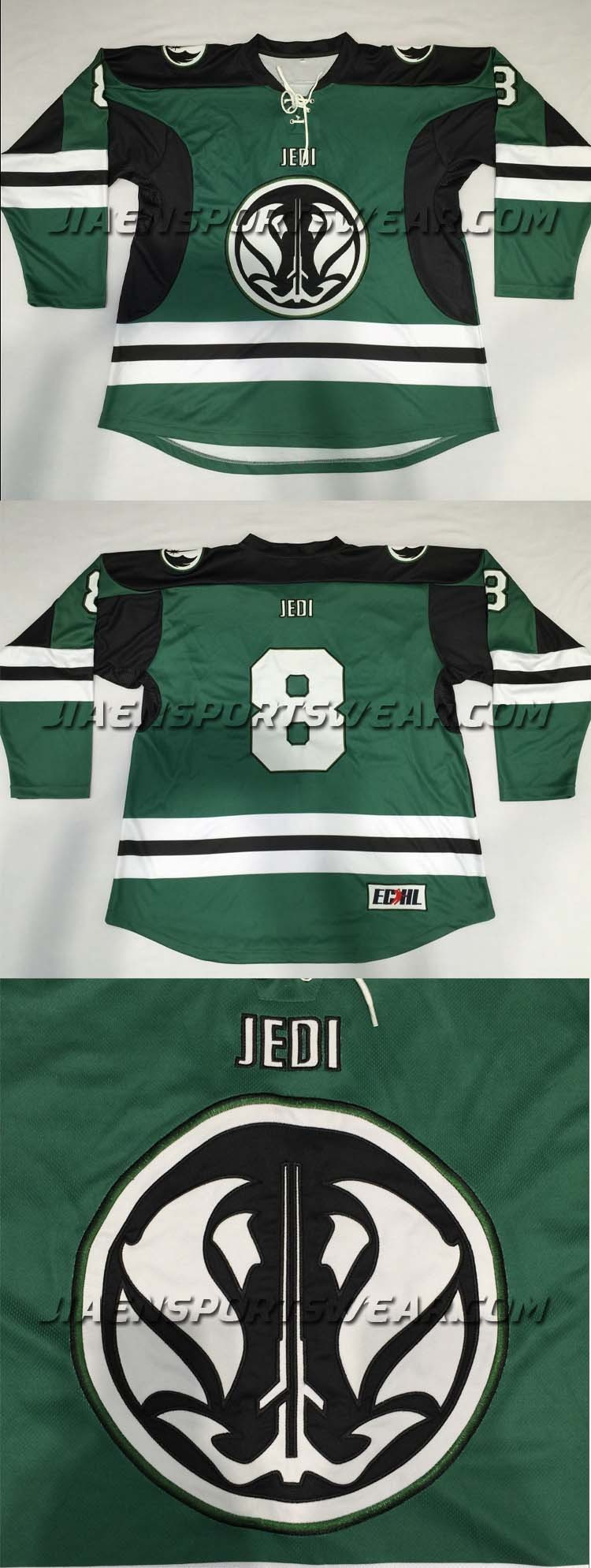 Wholesale cheap blank training practice christmas ice hockey jerseys Reversible quick dry polyester hockey jersey double sided