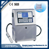 automatic date code printing machine/ink-jet printing machine