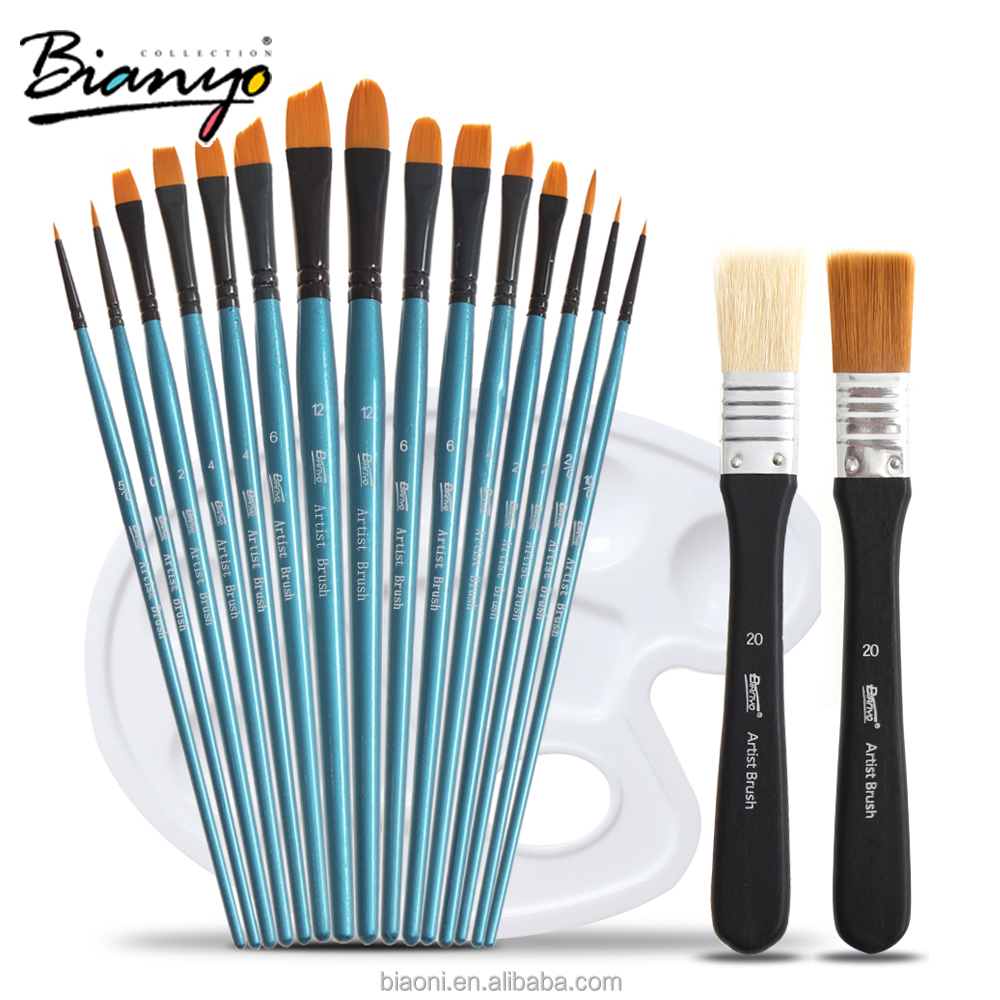 List manufacturers of artist brush buy artist brush get for Wholesale craft paint brushes