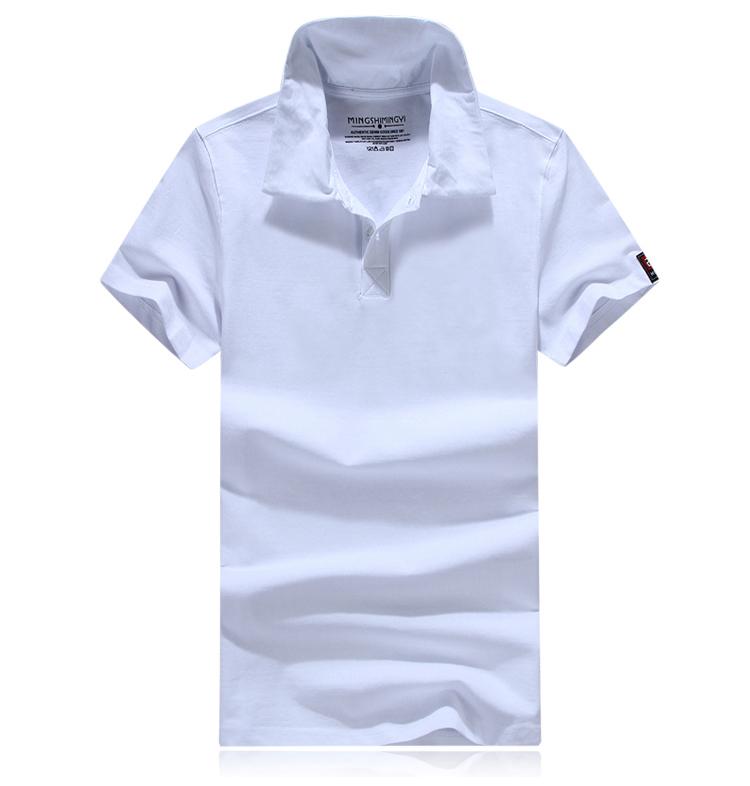 2015 custom silk screen jersey t shirt buy custom silk for Silk screen shirts near me