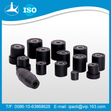 prestressed concrete anchor head for pc strand 12.7mm China