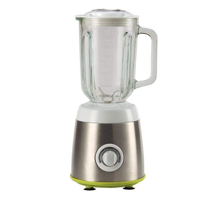 Classic Design Home Rohs Approved Food Processor Blender