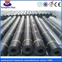 High Strength Long Lifespan Asphalt Roll Roofing Felt