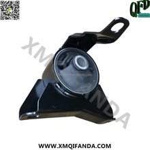 Good Quality Engine Mounts 12305-15040 Used for Toyota Corolla Prizm