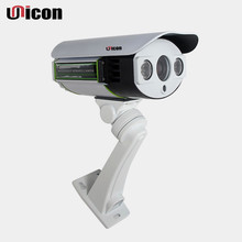 Unicon Vision infrared bullet waterproof cctv real-time monitoring system ip camera wireless system