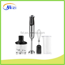 National juicer portable mixer grinder blender