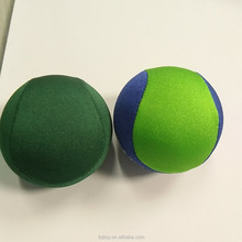 Promotion TPR water bouncing ball