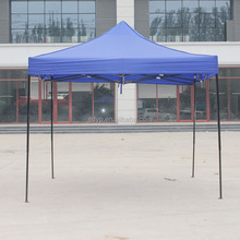 china 10x10 pop up tent gazebo tent Exhibition Stand Tent
