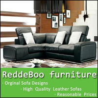 indoor chaise lounge sofa, indian design home sofa, export sofa furniture to uae