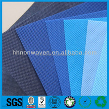 supply chemical fabric woven fabrics properties