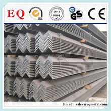 perforated stainless steel angle