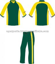 pakistan cricket shirt world cup 2011