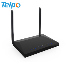 VoIP Gateway Ip Pbx Openwrt 192.168.1.1 Wireless Router Outdoor Cpe