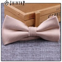 Good quality nude color woman shirt for bow tie sew pattern