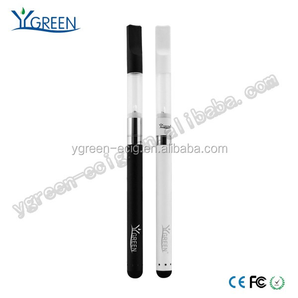 China manufacturer 510 E Cigarettes pen Vape/Touch pen 510 Vaporizer Hemp Oil Cbd/fillable disposable e cigarette