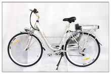 high quality good price e road bicycle KTN-014 factory in china