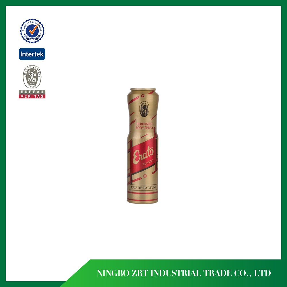 wd40 am fm radio aerosol can radio aluminum aerosol bottle factory